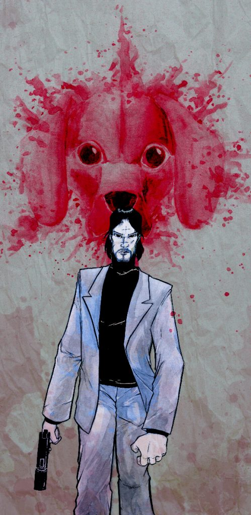 vincent-kukua-john-wick-review