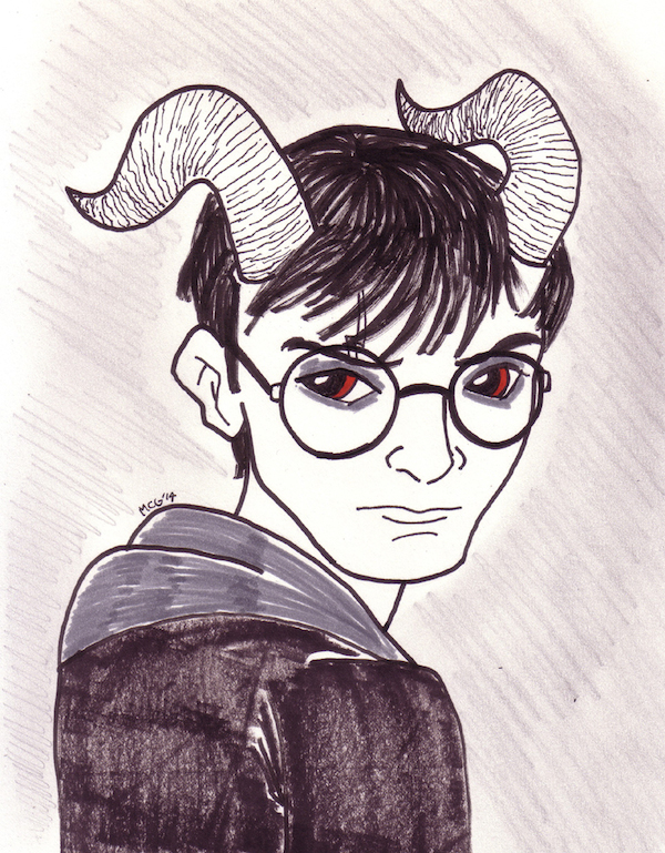 horns_by_dreven-d8626ht