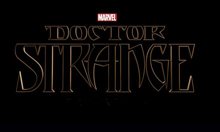 BENEDICT CUMBERBATCH Cast as DOCTOR STRANGE