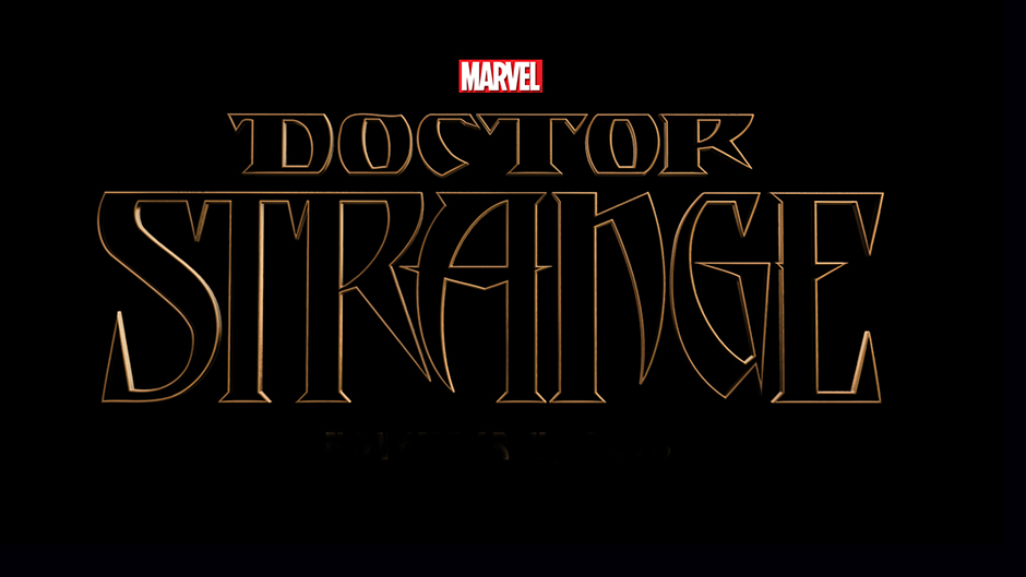 marvel-doctor-strange
