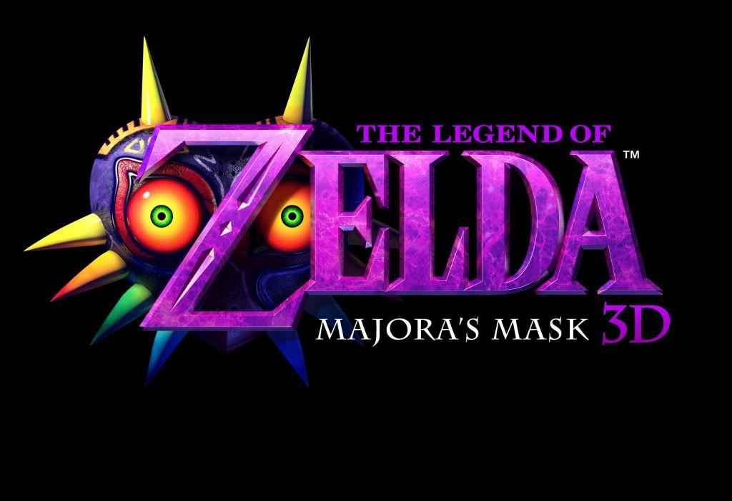 zelda-majoras-mask-3d-nintendo