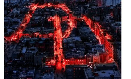 DAREDEVIL on Netflix Gets a Release Date