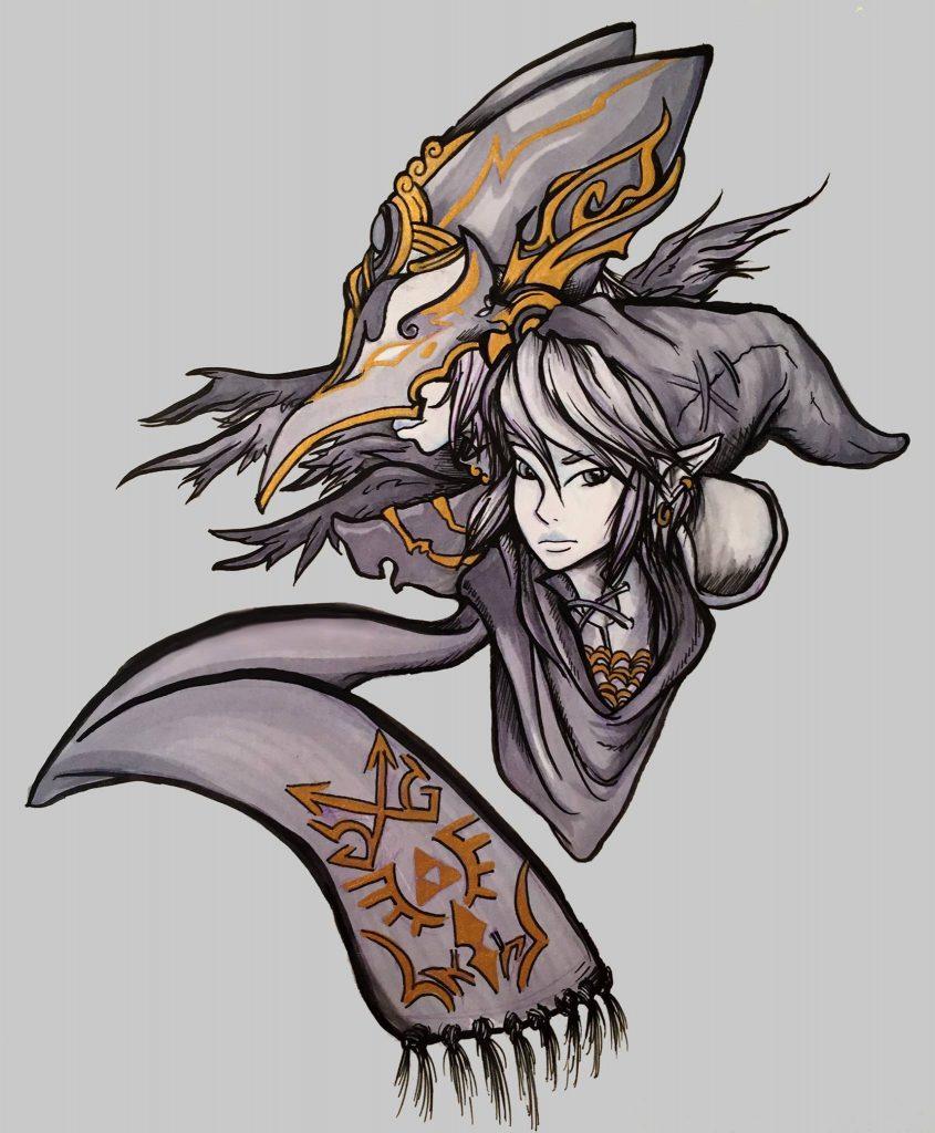 donia-zelda-hyrule-warriors