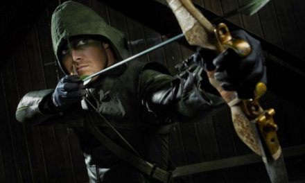 The CW Renews ARROW, THE FLASH, SUPERNATURAL and THE 100