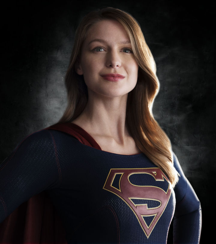 SUPERGIRL-First-Look-Image-Headshot-720x813 copy