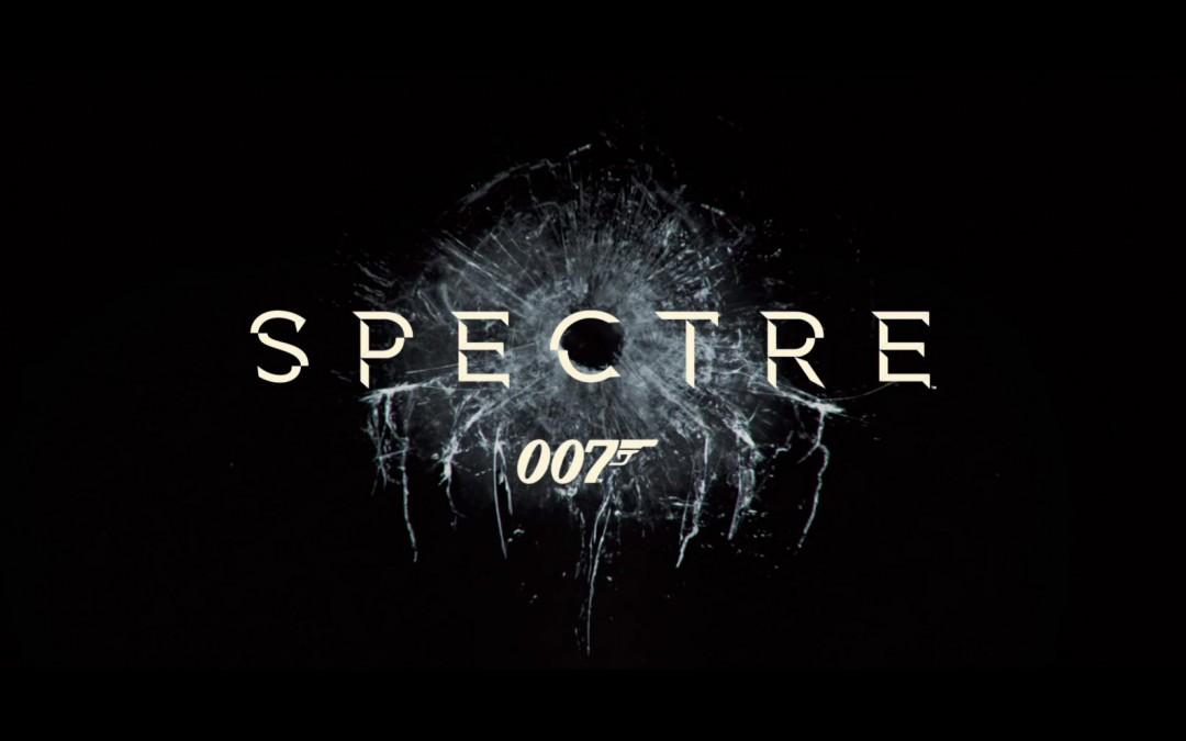 bond-007-spectre