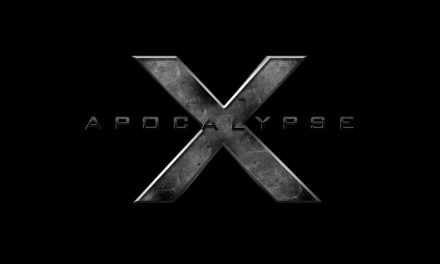 SDCC 2015: X-MEN: APOCALYPSE Movie Trailer Impressions!
