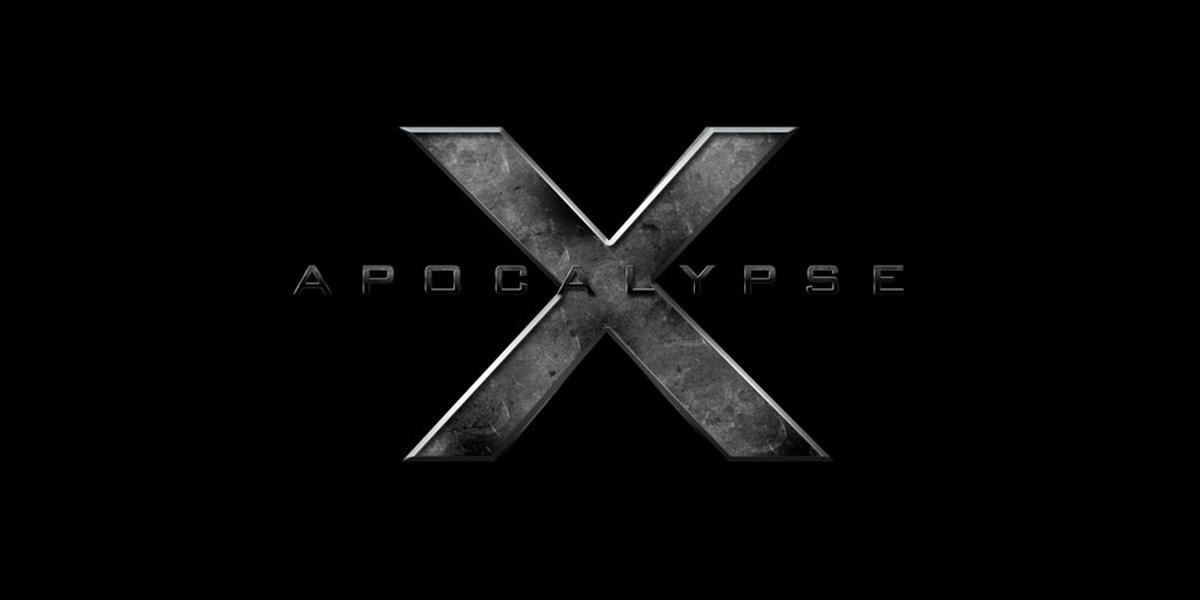 SDCC 2015: X-MEN: APOCALYPSE Movie Trailer Impressions!