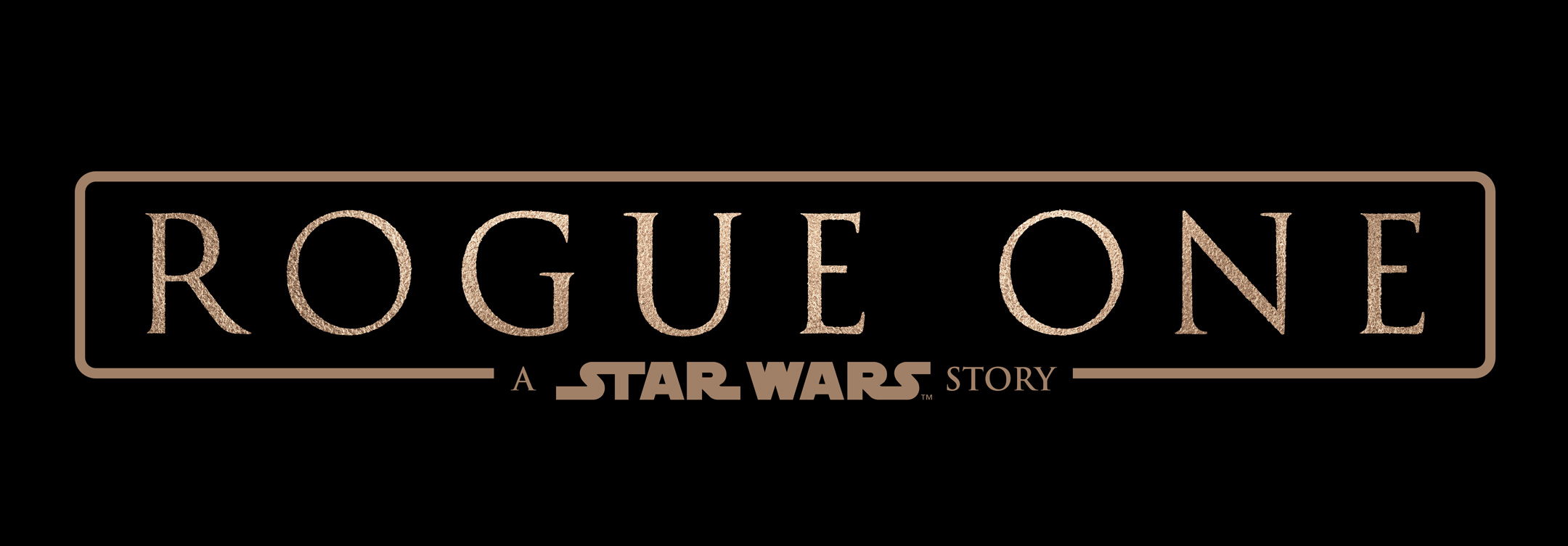rogue-one-title-treatment
