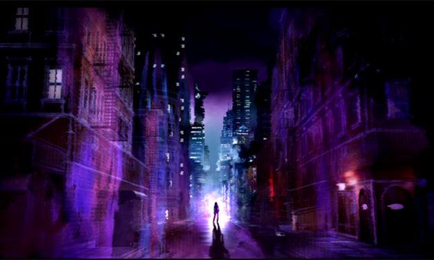Netflix's JESSICA JONES Trailer Review!