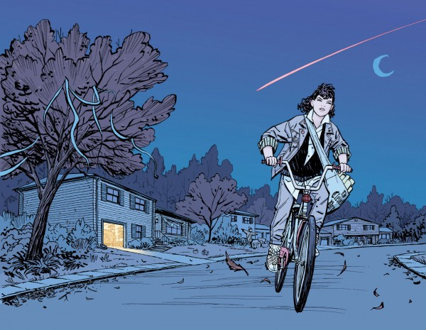 paper girls cliff chiang image