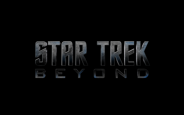STAR TREK: BEYOND Movie Trailer Review!