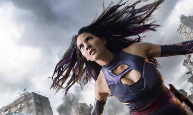 X-MEN: APOCALYPSE Super Bowl Trailer Review!