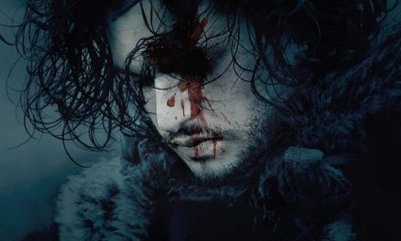 HBO's GAME OF THRONES Season 6 Red Band Trailer
