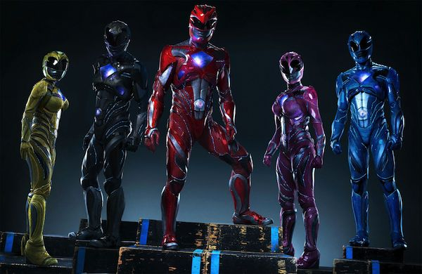 power-rangers-2017-movie-costumes-photo