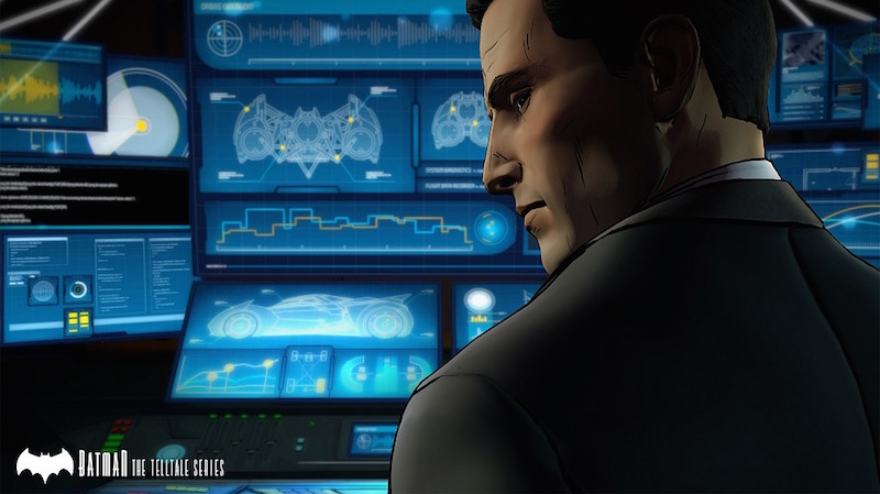 Batman-Telltale-Bruce-Batcomputer