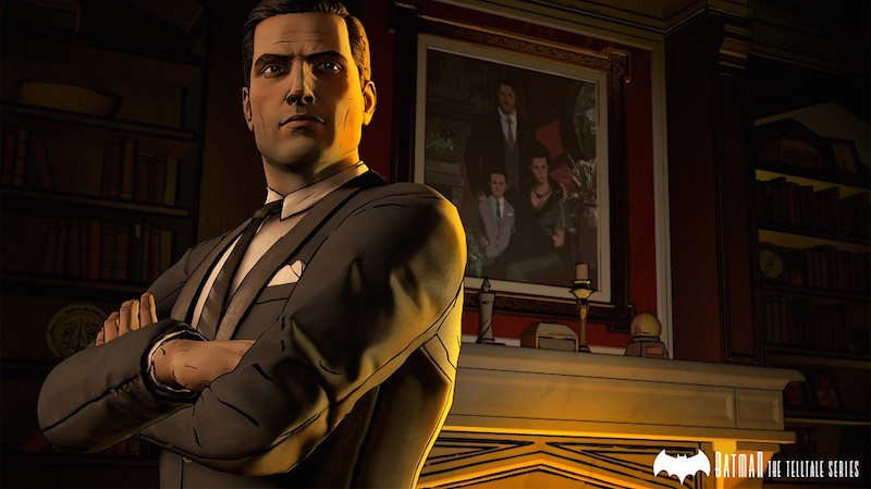 Batman-Telltale-WayneManor