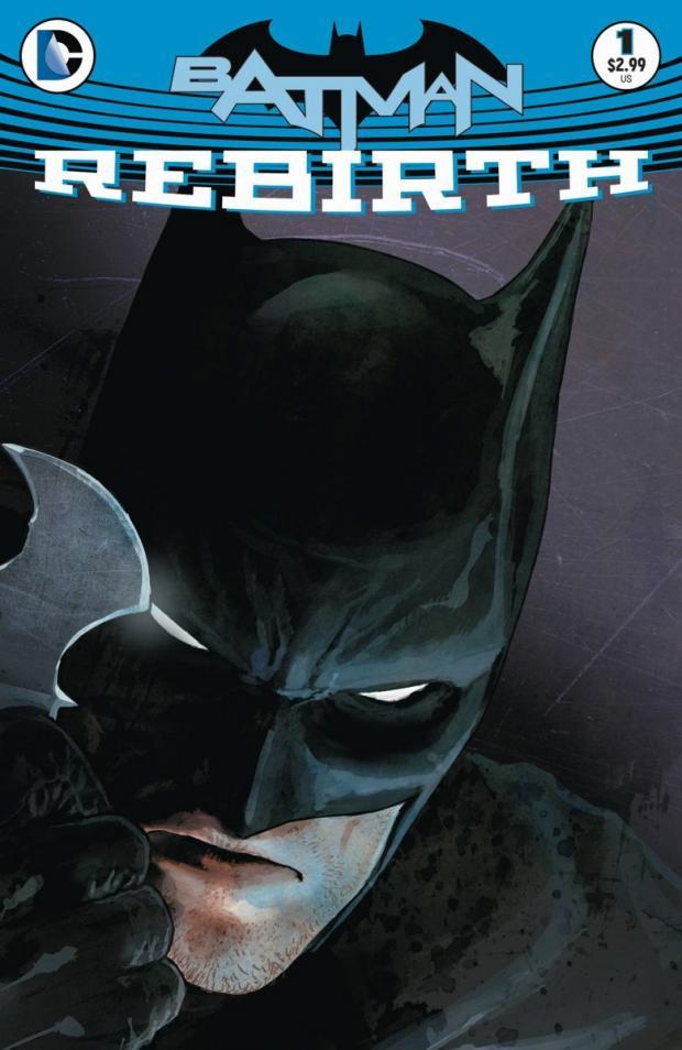 batman-rebirth-1-dc-Mikel-Janín