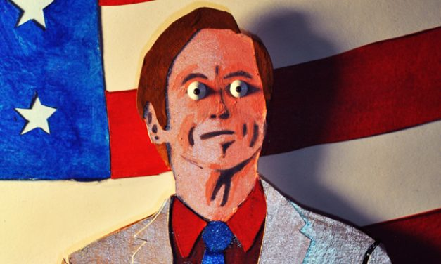 Why BETTER CALL SAUL is a Worthy Spin-Off, Plus Season 2 Review