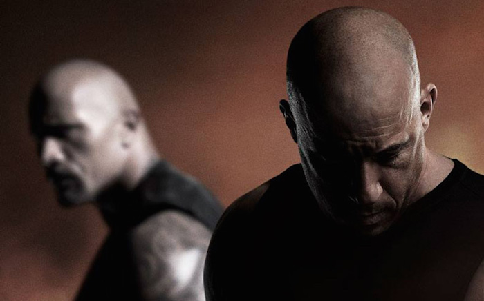 Admit It. You're Excited for THE FATE OF THE FURIOUS (Trailer Inside!)