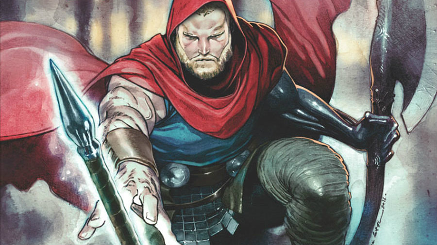 the-unworthy-thor-marvel-oliver-coipel