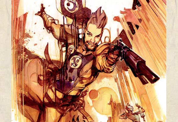 seven to eternity image Greg Tocchini