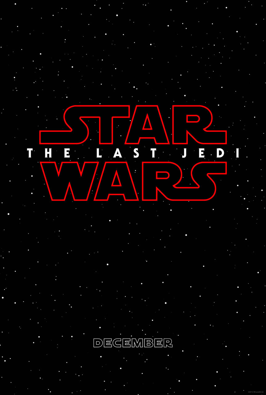 star wars episode 8 the last jedi featured