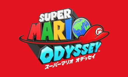 SUPER MARIO ODYSSEY Announcement Trailer and Impressions