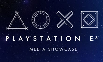 E3 2017: Sony Conference Review and Impressions