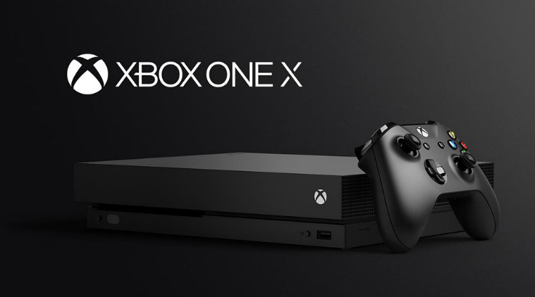 E3 2017: Microsoft Conference Review and Impressions