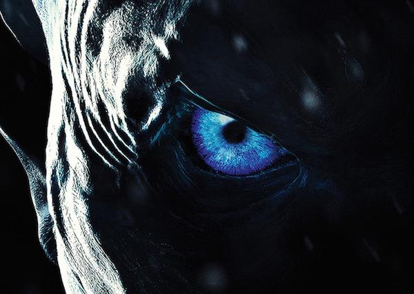 GAME OF THRONES Season 7 Trailer Prepares Us For Winter!