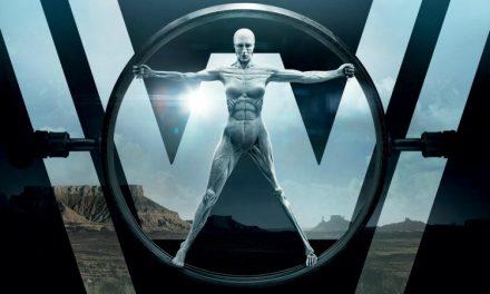 HBO's WESTWORLD Season 2 Trailer