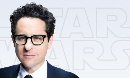 Abrams Officially Writing and Directing STAR WARS Episode IX