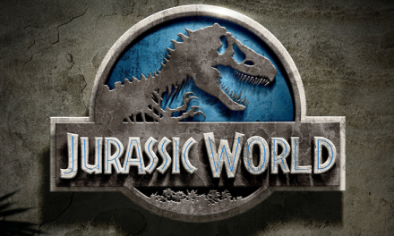 JURASSIC WORLD 3 Finds Director and Gets a Release Date