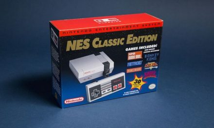 NES CLASSIC Coming Back Soon, SNES CLASSIC Widely Available