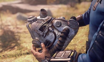 E3 2018: Top 3 Cool Things From Bethesda's Press Conference