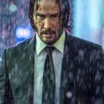 JOHN WICK CHAPTER 3 Trailer