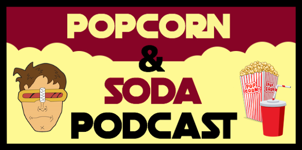popcorn and soda podcast