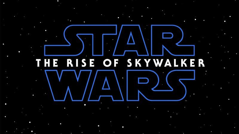 STAR WARS: THE RISE OF SKYWALKER Teaser Reactions and Theories