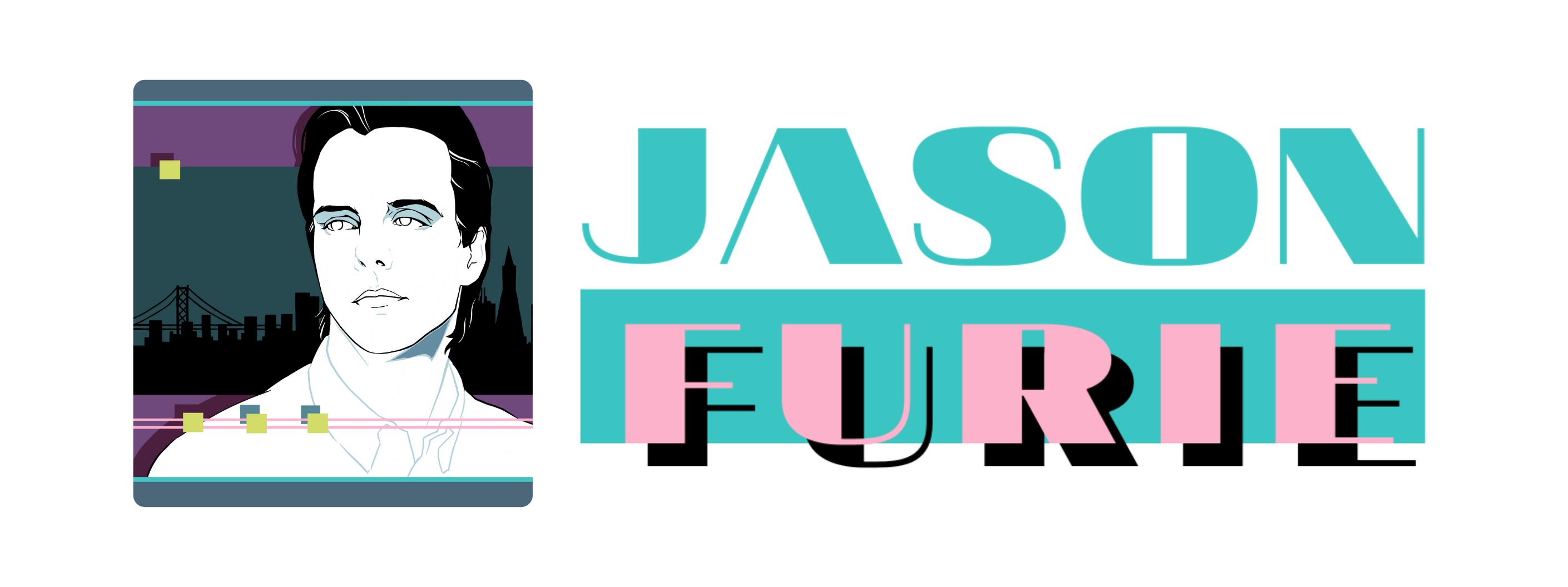 Jason Furie
